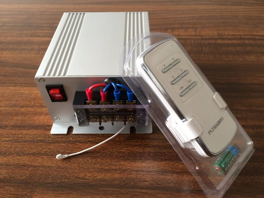 Intelligent PDLC Commutable Verre Film Transformateur