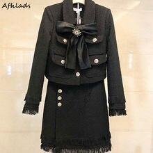 591f17511 Tweed Skirt Suits Reviews - Online Shopping Tweed Skirt Suits ...