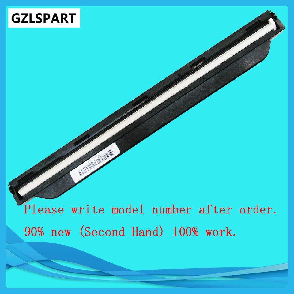 CE841-60111 Q8418-60043 Sensor CIS scanner unit Scanner Head for HP M1130 M1132 M1136 M1210 M1212 M1213 M1214 M1216 M1217 M1218