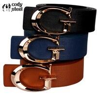 Patent leather belt work belt gents belt online womens western belt black dress belt custom belts white belt Men Belts