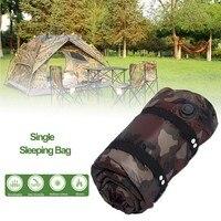 185*60*2.5CM Outdoors Automatic Inflatable Cushion Inflatable Mattress Tent Mattress Camping Moistureproof Mattress Beach Mat