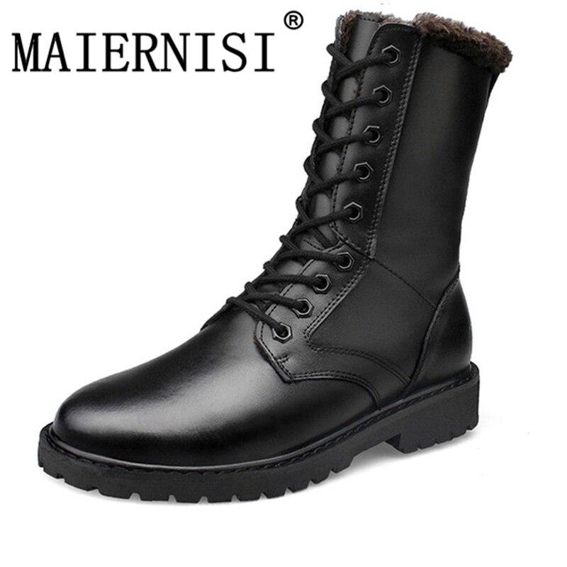 des bottes hautes bottes de camping, les chaussures en toile noire,trente - huit