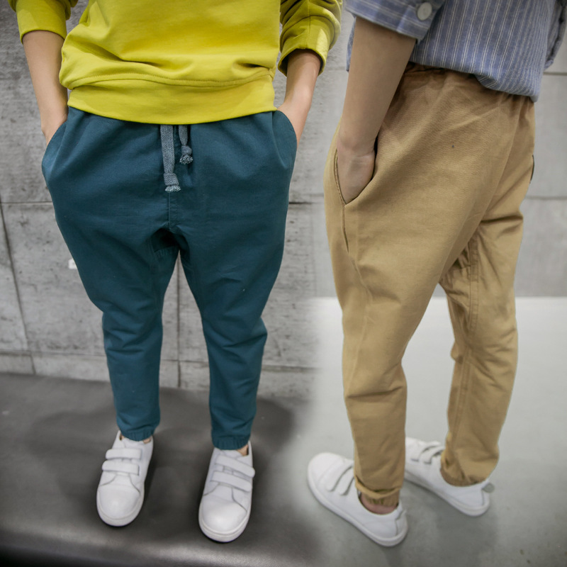 Popular Khaki Pants for Teenagers-Buy Cheap Khaki Pants for ...
