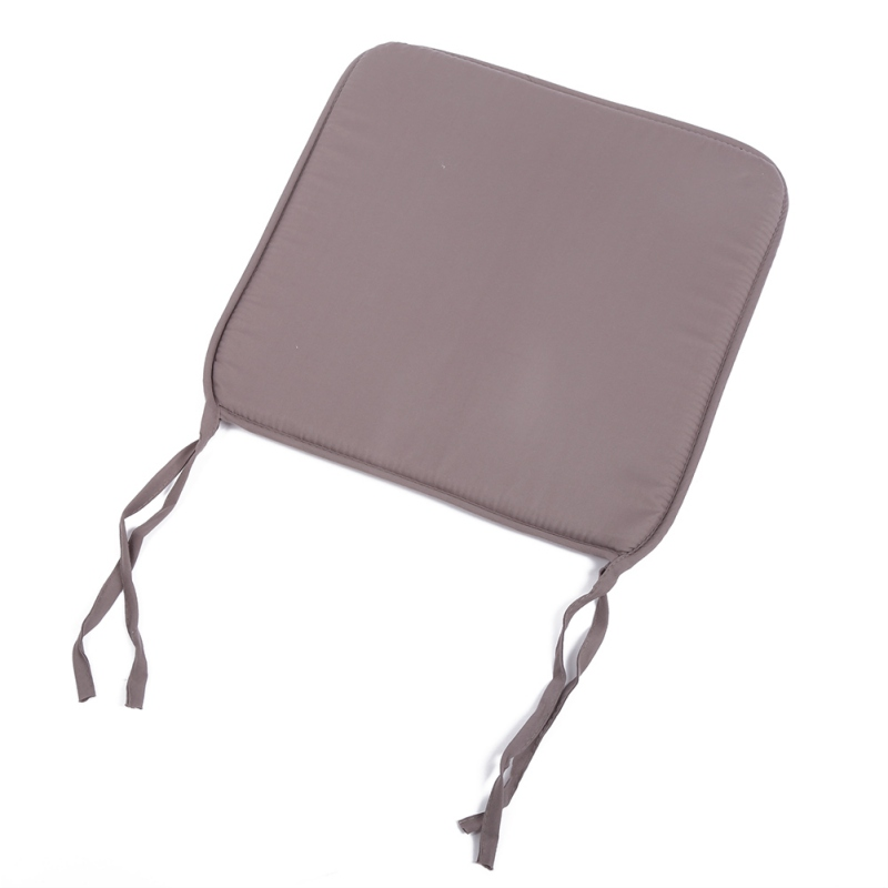 Indoor Outdoor Dining Garden Patio Home Kitchen Office Chair Seat Pads  Cushion(China (Mainland