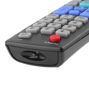 Image 5 - עבור סמסונג חכם טלוויזיה אוניברסלי החלפת LCD טלוויזיה שלט רחוק עבור SAMSUNG RM L800 BN59 00865A BN59 0942A