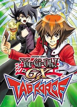 《游戏王GX》2004年日本动画动漫在线观看