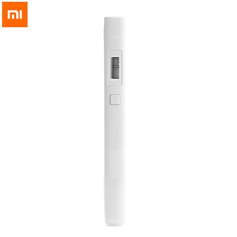 Xiaomi mi TDS Pen