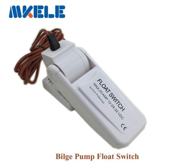 Aliexpress.com : Buy flow sensor for bilge pumps Automatic