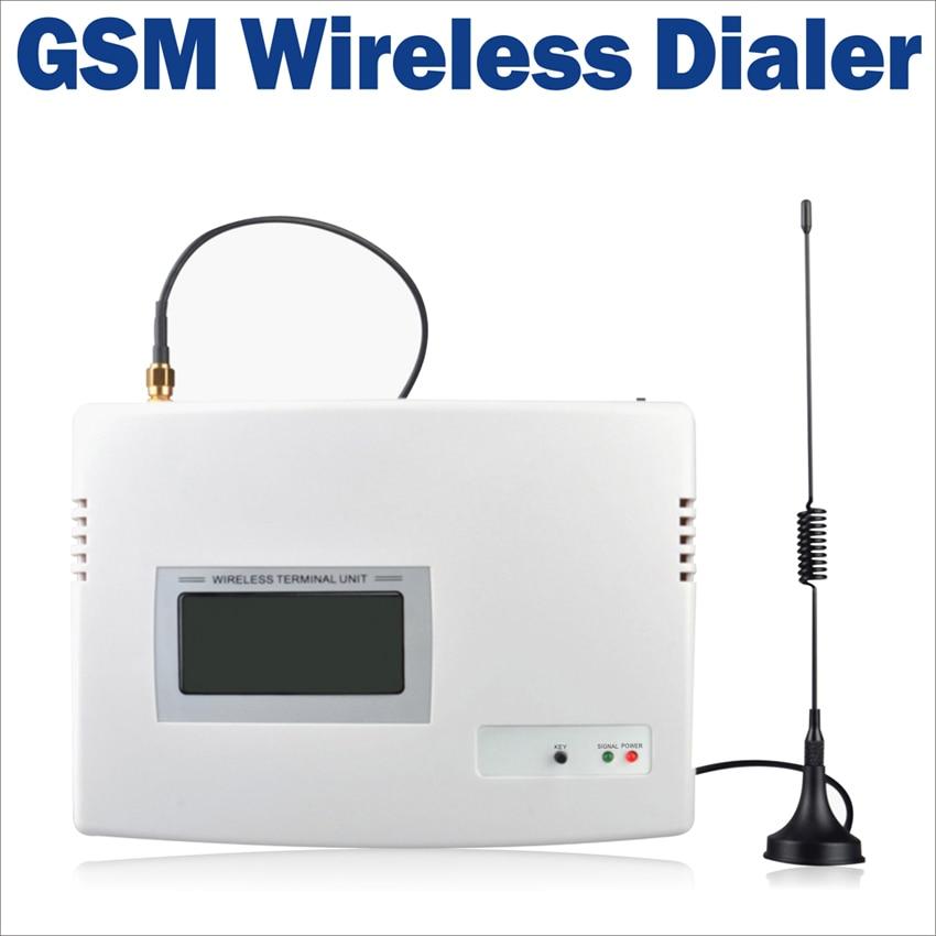 SG-133 GSM Mobile Module Wireless GSM/CDMA Fixed Terminals make PSTN to be GSM Alarm System фотообои barton wallpapers города 200 x 270 см u10402