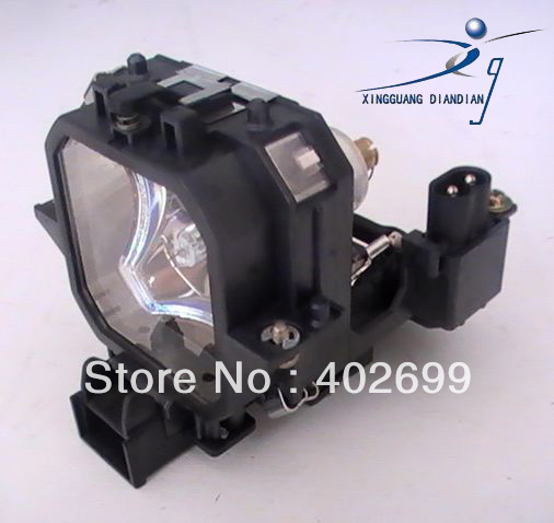 Starlight replacement lamp for ELPLP21 for PowerLite 53c, 73c Projectors with housing туфли 73c 18 2014