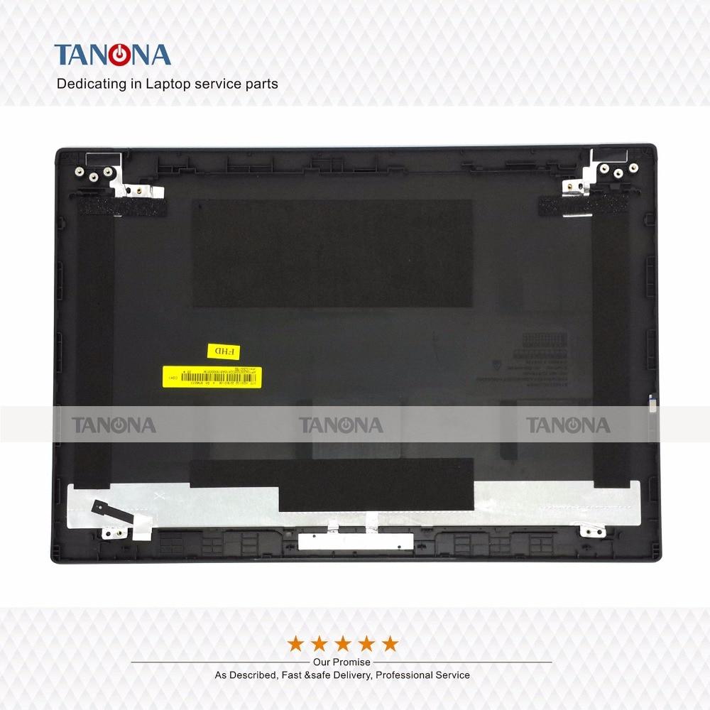 Orig Novo Para Lenovo ThinkPad T460P Caso Tampa Superior LCD Tampa Traseira Tampa Traseira 1920*1080 FHD 01AV914 01AY567, AP10A000300, SCB0G11562