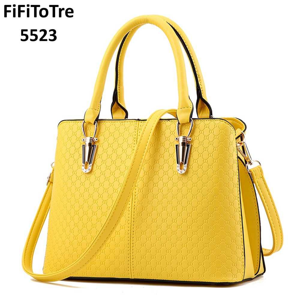 6ffd8f54 Новинка 2019 года для женщин сумка повседневное диких вечерние партии  кошелек клатчи мода сумка-шоппер
