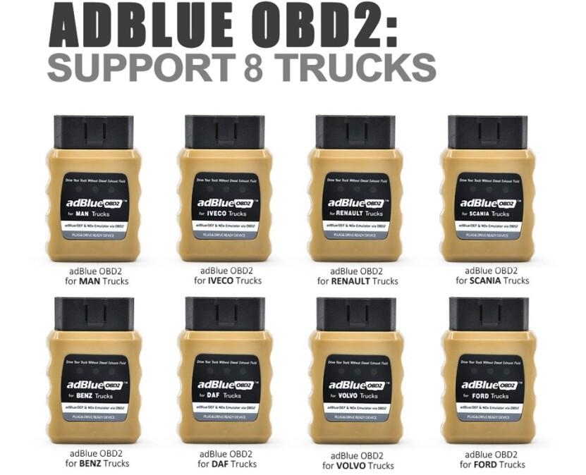 adblue obd2 8in1-1