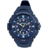 XONIX Watchs Saat Moda Erkek Izle Kuvars Saatler EL Arka Işık Bilek İzle Toptan Spor İzle Erkekler