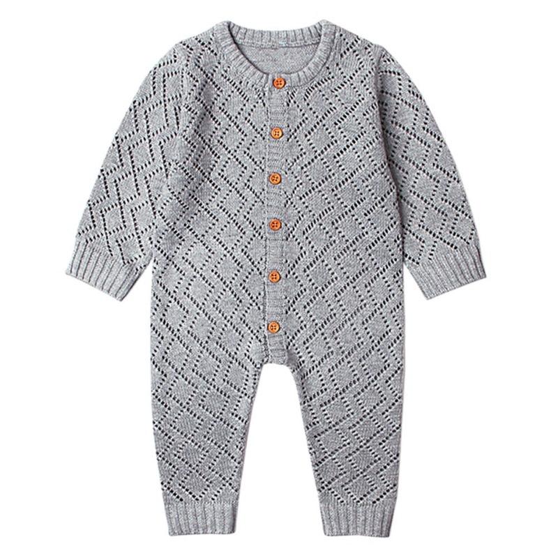 2019 трикотажная детская одежда ярких цветов для новорожденных мальчиков и девочек