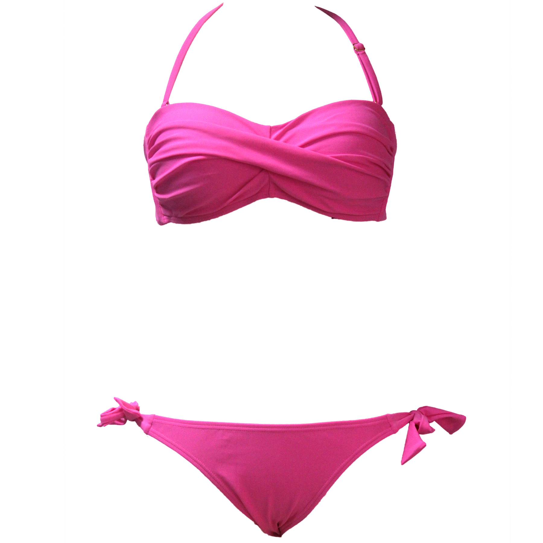 Swimsuits 2017 Sexy Bikinis Push Up Swimwear Women Swimsuit Bandeau Beach Bathing Suits Brazilian Plus Size Bikini Set Biquini plus size swimwear one piece swimsuits sexy women push up padded bikinis floral beach bathing suits push up swim wear monokini