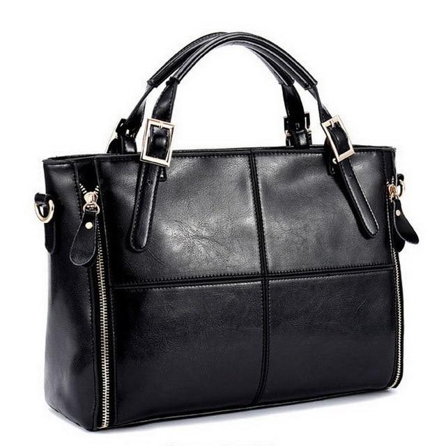 Мода лоскутное дизайнер крупного рогатого скота разделенная кожа сумки женщин марка высокое качество дамы сумки на ремне женщины сумка WLHB974