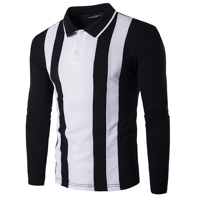 Online Get Cheap Mens Black Polo Shirt -Aliexpress.com | Alibaba Group