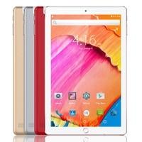 10.1 inch Tablet Pc Octa Core 2019 Original powerful Android 3GB RAM 32GB ROM IPS Dual SIM Phone Call Tab Phone pc Tablets