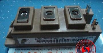 все цены на 2MBI100VA-060-50 2MBI150VA-060-50 new original welding module