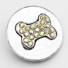 High Quality Snap Button Cap Metal-Buy Cheap Snap Button Cap Metal lots  from High Quality China Snap Button Cap Metal suppliers on Aliexpress.com b0345ace4f96
