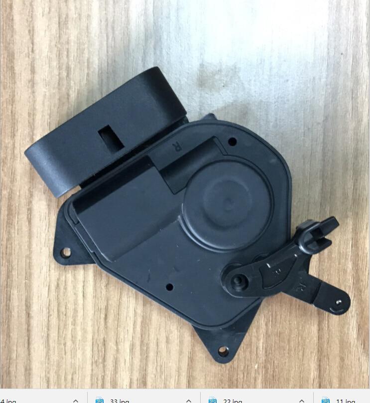 Front Right Passenger Side Door Lock Actuator For Toyota RAV4 01-05 rav 4 3 door