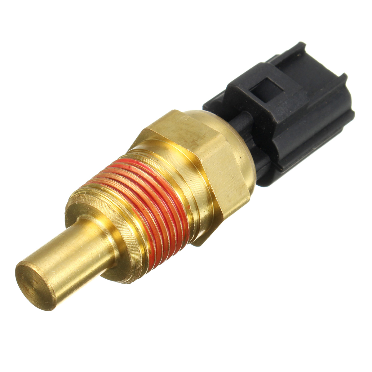 For Chrysler for Dodge  for Jeep 56027873 New Coolant Temperature Sensor|Temperature Sensor| |  - title=