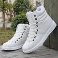 2016new Мужчины Повседневная Обувь на шнуровке Мужская Обувь Черный Плоский С Zapatos Hombre Sapato Chaussure Homme Masculino Повседневная Мужская тренеры