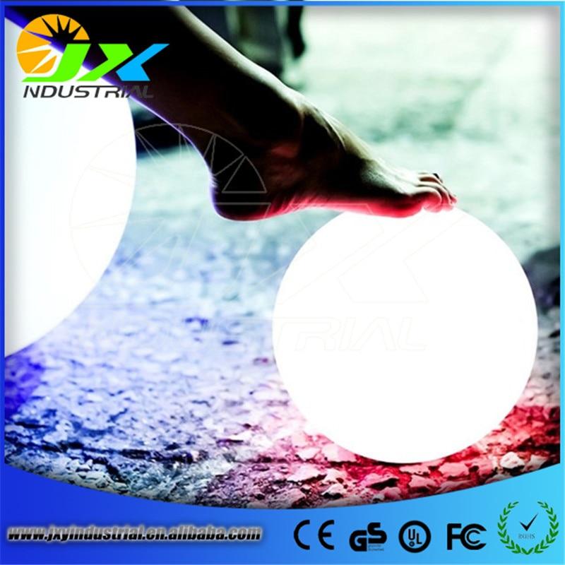 ledd flytande boll Diameter - Festlig belysning - Foto 2