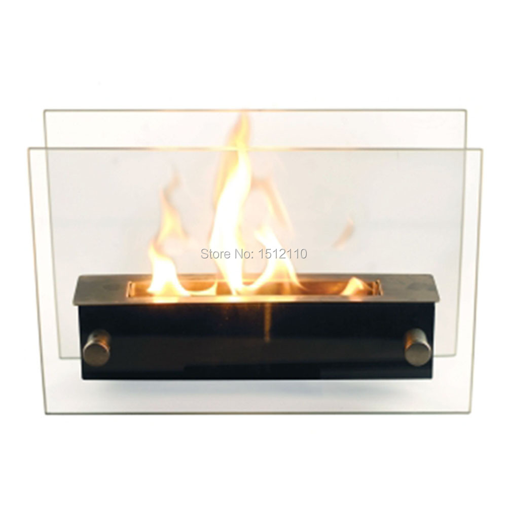 Cheminee Ethanol Decorative Buy Fireplace Ethanol Outdoor And Get Free Shipping On Aliexpress