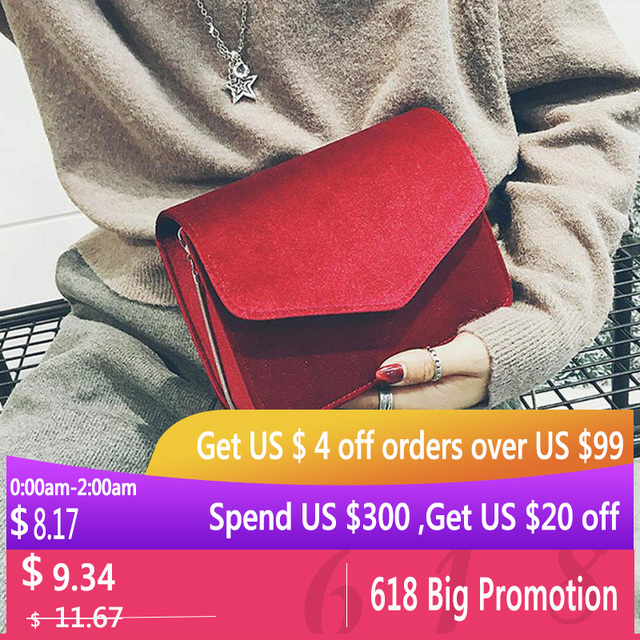 Luxury handbags Women Designer Shoulder Bag Bridal Chain Velvet Silk Bottom Handbag Party Wedding Lady Messenger Bag bolso mujer