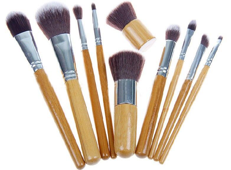 Benefit Makeup Brush Set 7pc Makeupview Co