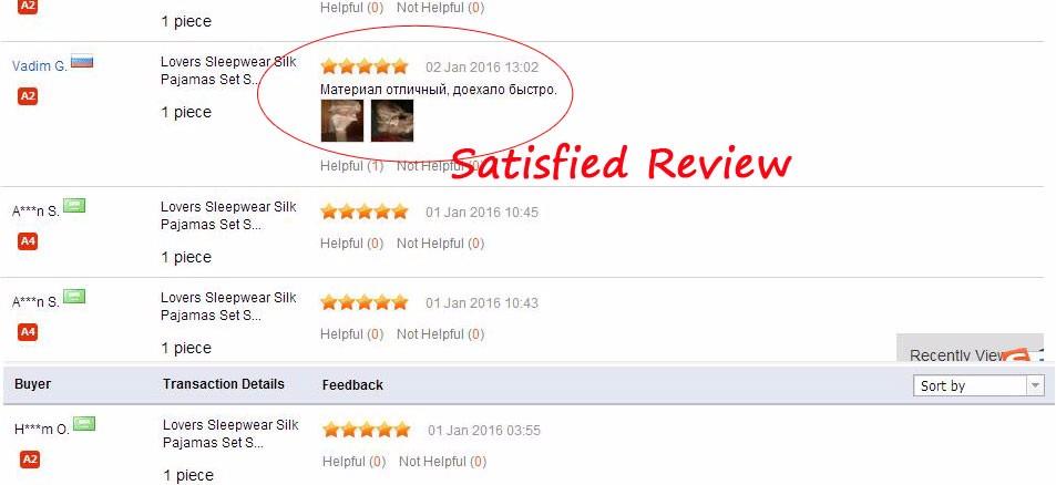 good-feedback_02