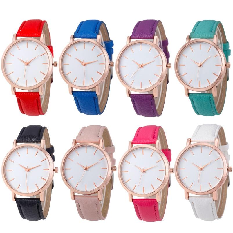 Yeni Lüks Splendid Orijinal Kol Saati Erkek Kadın severlerin - Kadın Saatler - Fotoğraf 2