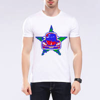 Car Brand T Shirts Latest Styles Men Luxury Sports Car T Shirts Clothing Casual Funny Short