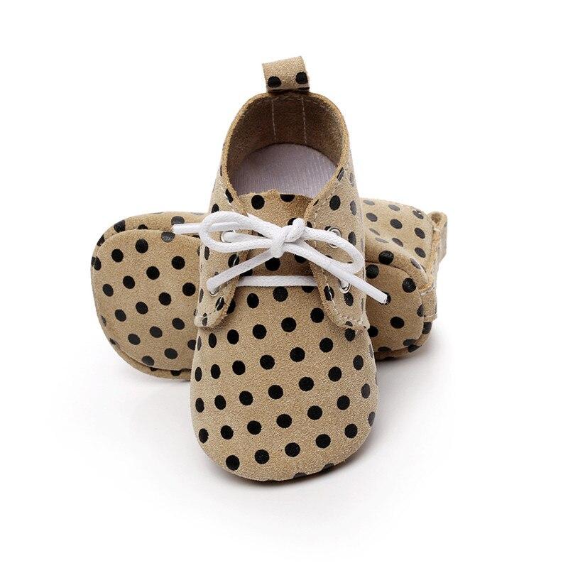 genuino bebe meninos meninas botas artesanal padrao 05