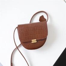 купить Kafunila genuine leather bag women 2019 luxury handbags women bags designer famous brand female handbags Shoulder bag flap bolsa по цене 3767.84 рублей