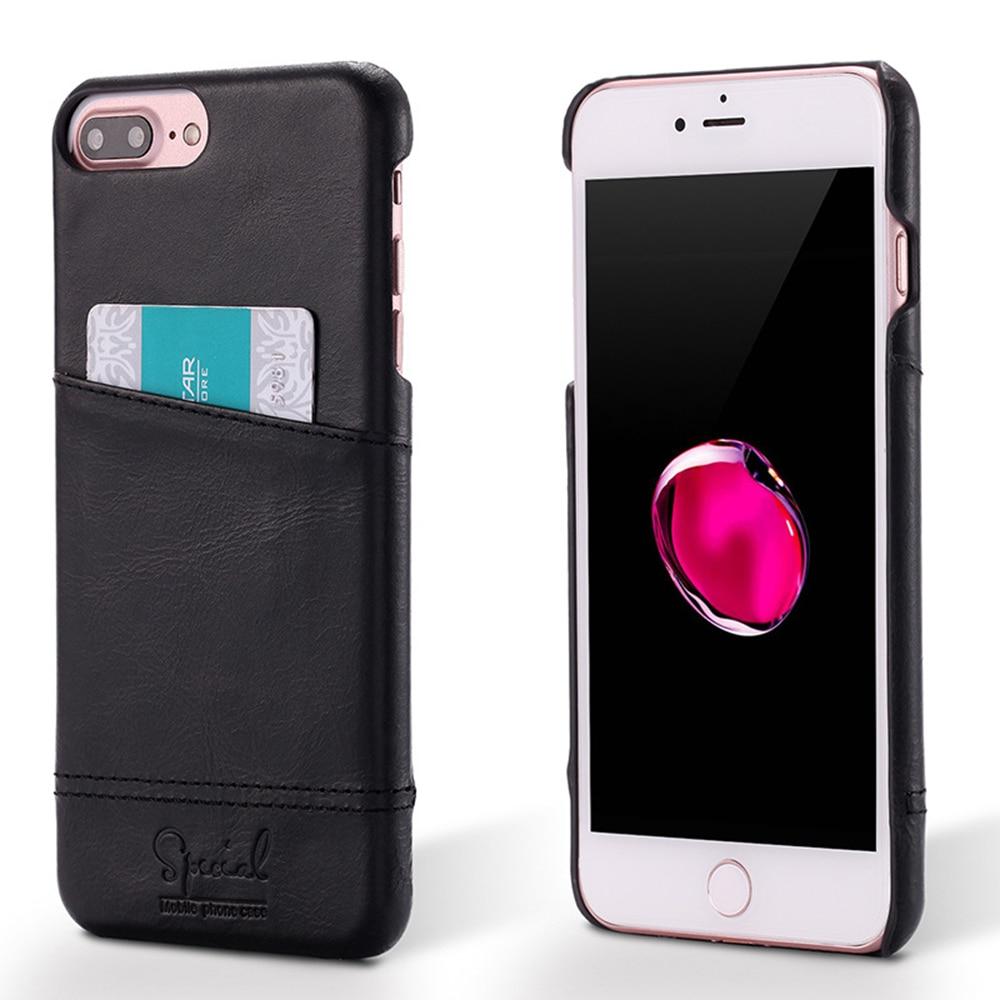 xFSKY շքեղ ռետրո ոճի Lite բնօրինակի կաշվե - Բջջային հեռախոսի պարագաներ և պահեստամասեր - Լուսանկար 5
