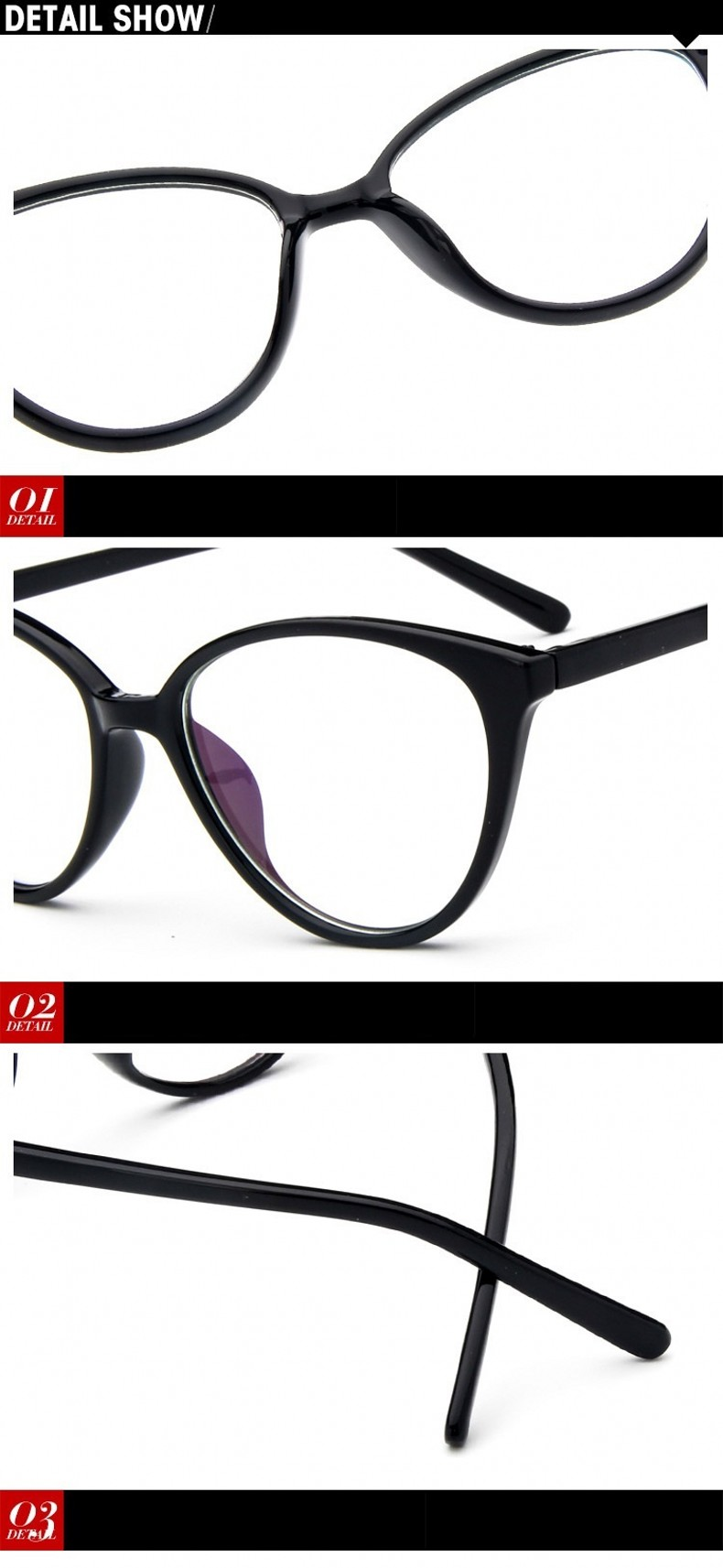 fake glasses (21)