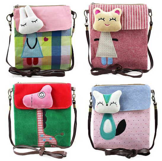 Hot-Sale-Cloth-Shoulder-bag-Casual-Cartoon-Toy-Wallet-Cute-Messenger-Bags -VQB12.jpg