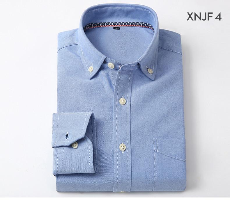 XNJF-4