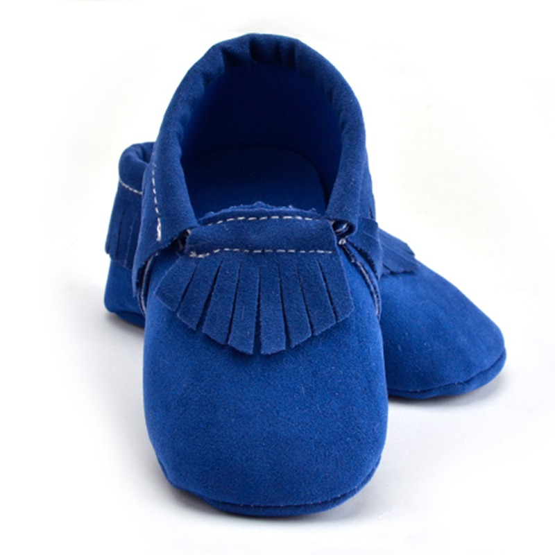 PU-Suede-Leather-Newborn-Baby-Boy-Girl-Moccasins-Soft-Moccs-First-Walkers-Bebe-Fringe-Soft-Soled-Non-slip-Footwear-Crib-Shoes-2