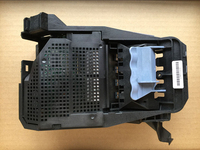 C7779 Ink Cartridge Holder Service Station For HP DesignJet 500 510 800 500PS 800PS A1 A0