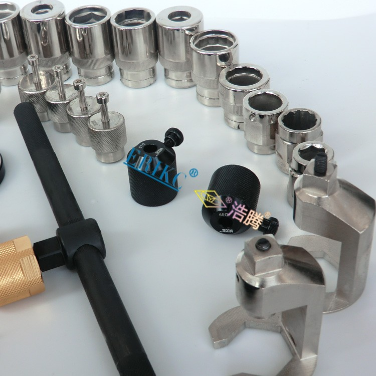 common rail injector dismantling tools (11)