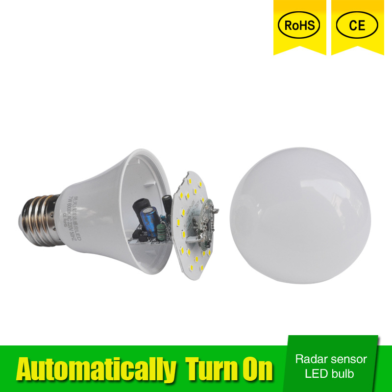 Lâmpadas Led e Tubos w 110 v 220 v Marca do Chip Led : Docol