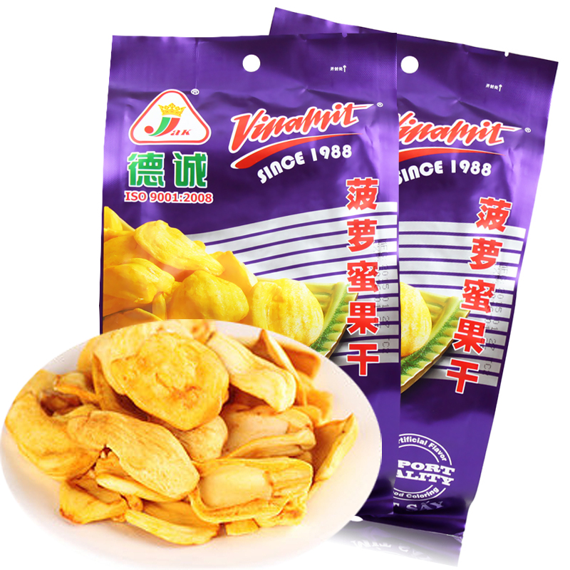 Free shipping zero import food specialties Vietnam Crown AK