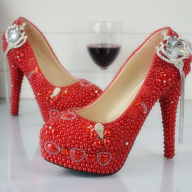 prom shoes size 12 promotion shop for promotional prom