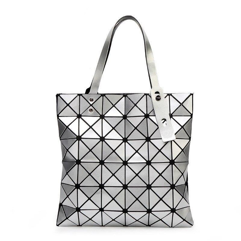 simples moda bolsas das senhoras Tipos de Sacos : Ombro e Bolsas