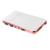 LED Mini Proyector DLP 5000 mah de La Batería de Bolsillo Pico Projetor DLP Wifi Teléfono Inteligente Portátil Proyector Full HD TV projektor