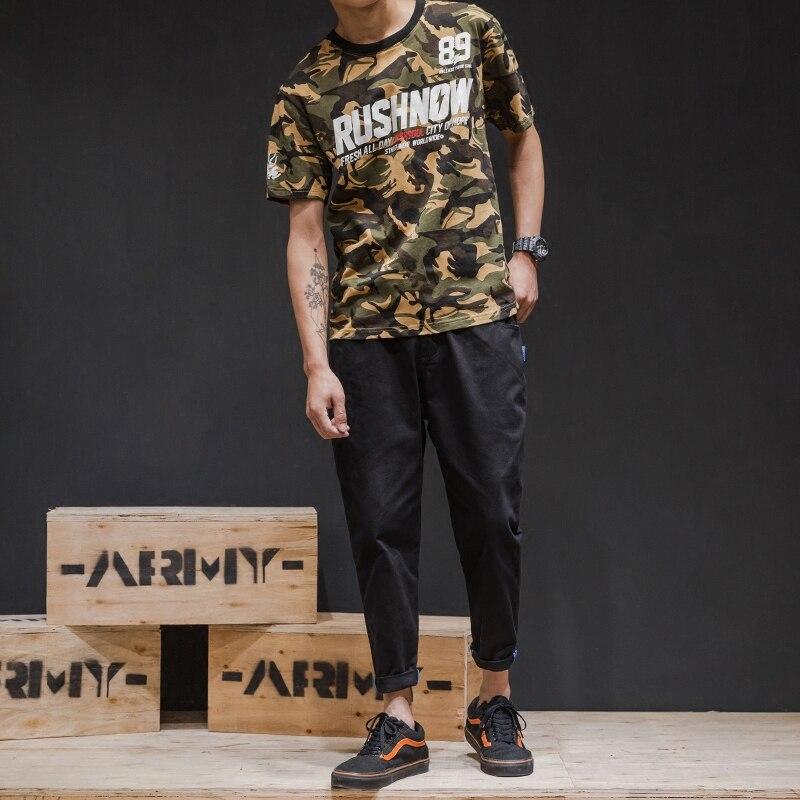 2018 Лето тактические одежда мужчин Брюки-карго военные брюки повседневные в стиле милитари Штаны Мужские штаны рабочие брюки комбинезоны